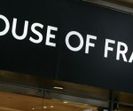 House of Fraser, warenhuis in Londen