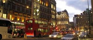 Knightsbridge, wijk in Londen