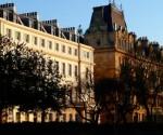 Regents Park, wijk in Londen