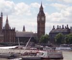 Westminster, wijk in Londen
