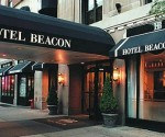 Hotel Beacon, New York